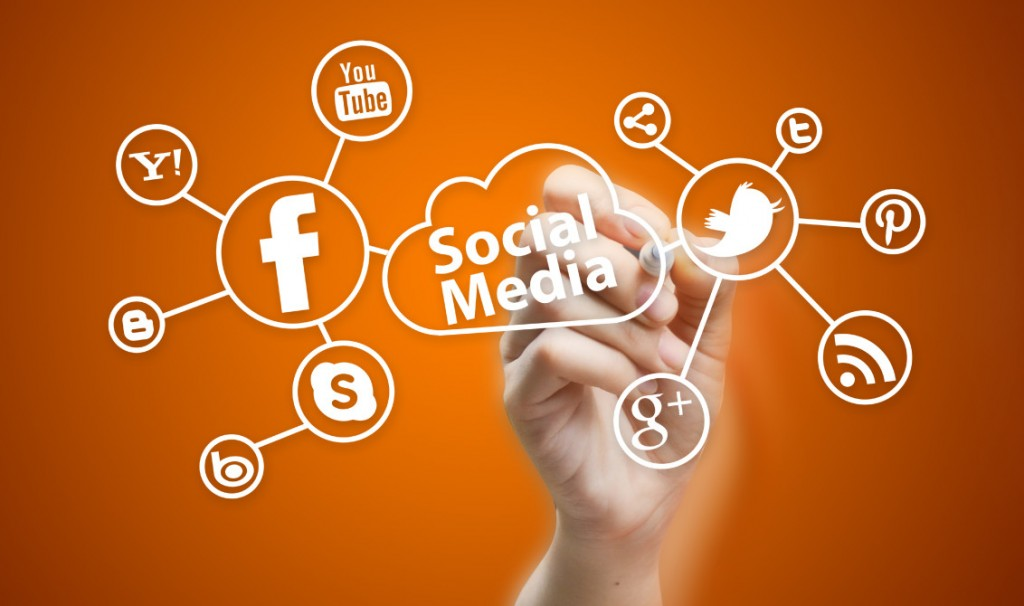 Essential Skills That Your Social Media Manager Needs