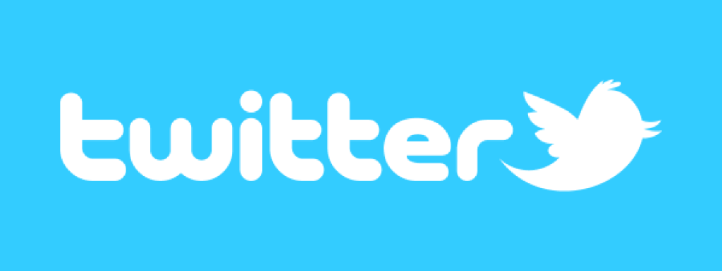 Twitter 140 Character