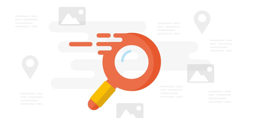 Search Marketing - What Does it all Mean?