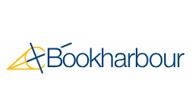 logo bookharbour