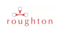 logo roughton