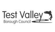 logo testvalley